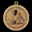 No. 304 - Schrattenberg